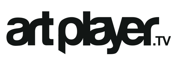 artplayer.tv
