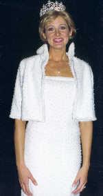 Princess Diana, the musical
