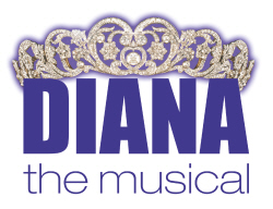 Princess Diana, the musical