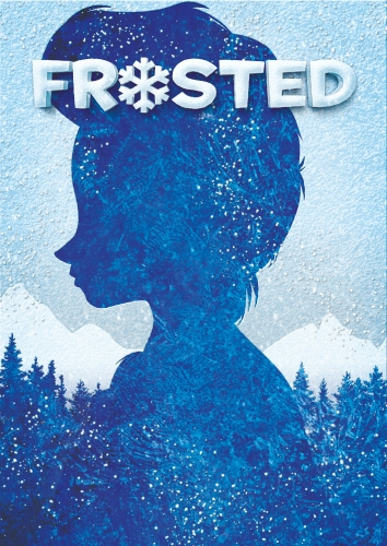 Pantomime Script: 'Frosted' by Warren McWilliams