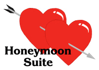 Drama Play Script: 'Honeymoon Suite' by Tony Layton