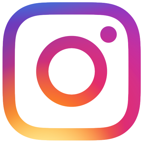 Follow Stagescripts on Instagram