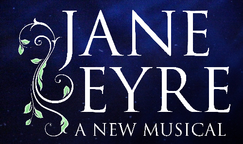 Jane Eyre - the definitive musical