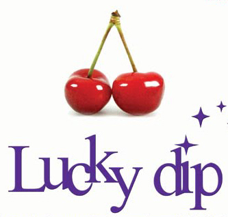 Lucky Dip - a one act comedy play
