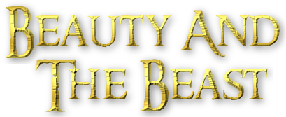 Panto Script: 'Beauty And The Beast' by Philip Meeks