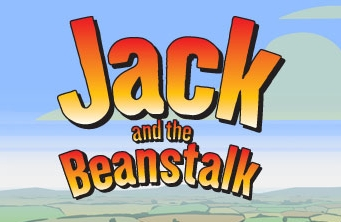 Pantomime Script: Jack And The Beanstalk' by Philip Meeks