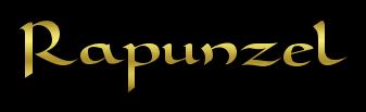 Panto Script: 'Rapunzel' by Philip Meeks
