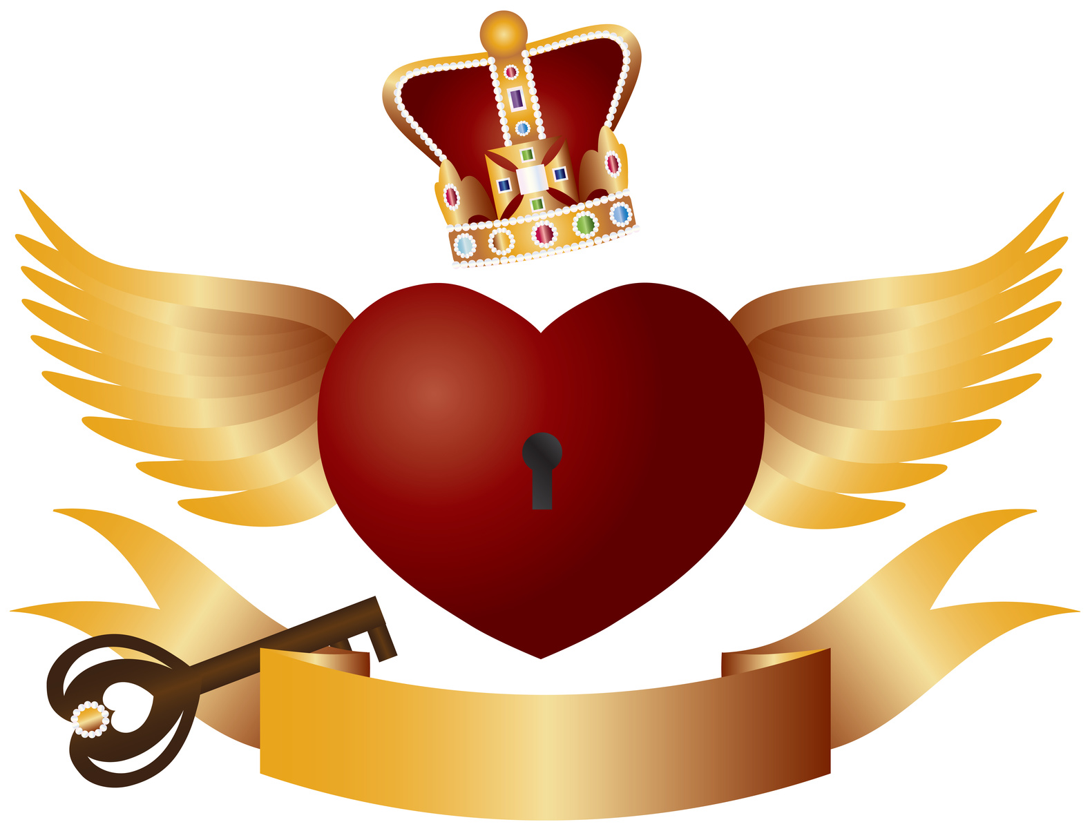 Comedic Drama Play Script: 'Prince Of Hearts' by Ros Adler