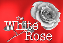The White Rose, Sophie Scholl