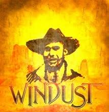 Windust
