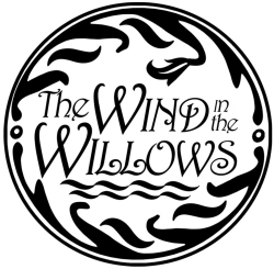 'The Wind In The Willows' musical