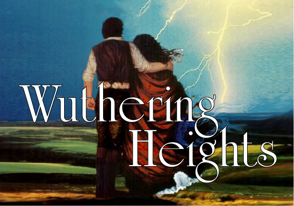'Wuthering Heights' - the definitive musical theatre version