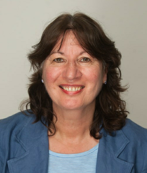 Jane Cafarella