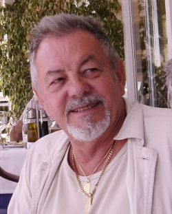 Martin Cort