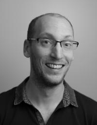 Jamie Lakritz