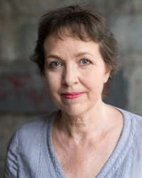 Robin Jennifer Miller